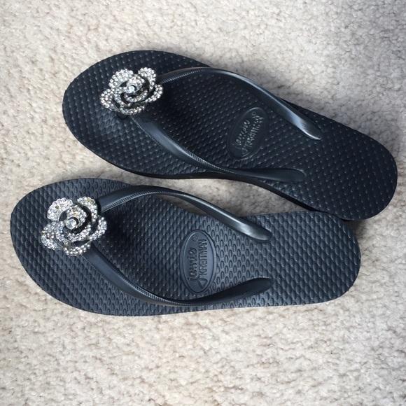 2ab8f787ba2388 Jamie Kreitman Shoes - Jamie Kreitman flip flops